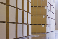Services for Moulding, Millwork and Flooring