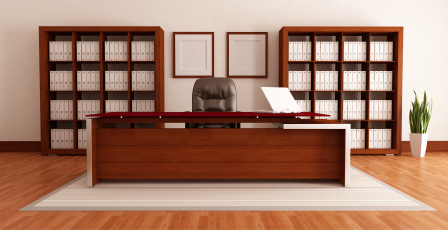 images of an office. Background Images Of An Office D